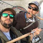 """Pietro e Paolo Goldaniga... """"posers""""!"""