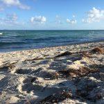 Miami, South Beach