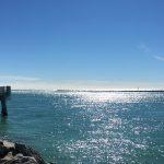Miami, South Beach Pier