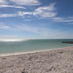 Florida Keys landascape, by Lodoclick