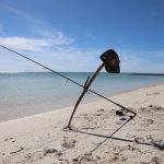 Gone Fishing! ...Anonima Cucchiaino (Photo by Lodoclick)Gone Fishing! ...Anonima Cucchiaino (Photo by Lodoclick)